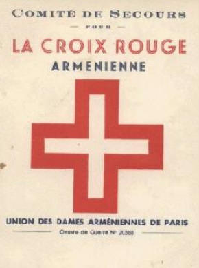 http://www.imprescriptible.fr/archives/armenie/images/52166.jpg
