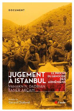 http://www.imprescriptible.fr/archives/images/jugement-istanbul.jpg
