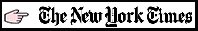 https://www.imprescriptible.fr/archives/usa/images/nyt-logo.jpg