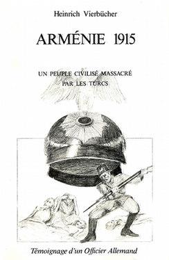 http://www.imprescriptible.fr/documents/vierbucher/couverture.jpg