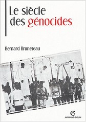 bruneteau-genocides.jpg