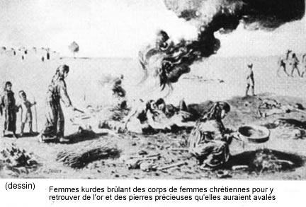"""Résultat de recherche d'images pour """"massacre des assyro chaldéens"""""""