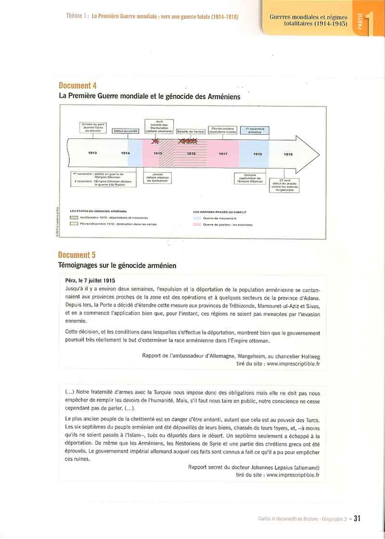 http://www.imprescriptible.fr/pedagogie/manuels-scolaires_fichiers/10.jpg